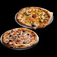 pizza cambon livre des pizzas la garenne colombes