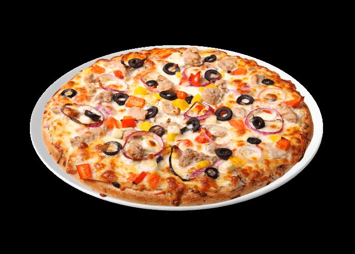 pizza cambon livre des pizzas tomate bois colombes. Black Bedroom Furniture Sets. Home Design Ideas